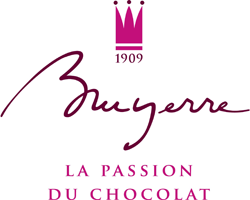 Logo Bruyerre