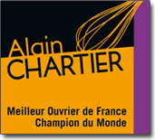 logo-alain-chartier