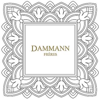 Logo Dammann