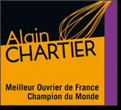 logo chartier