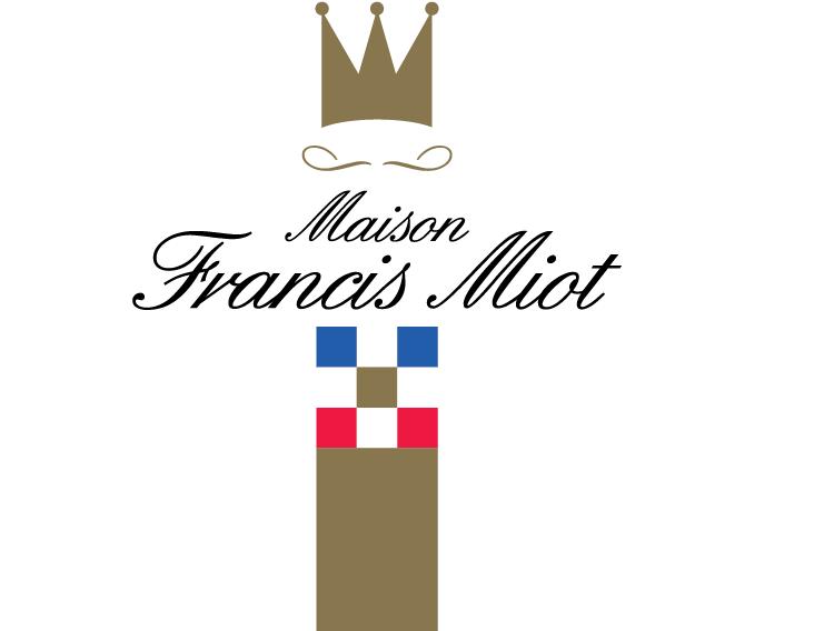 Logo Francis Miot
