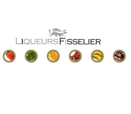 logo Fisselier